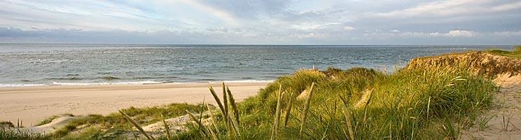 Sylter Strand