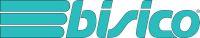Bisico Bielefelder Dentalsilicone GmbH & Co. KG