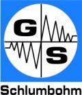 Schlumbohm GmbH & Co