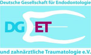DGET_Logo neu_ ET rot_Schrift oben_unten