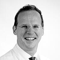 Prof. Dr. Dr. Ralf Smeets