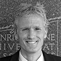 Prof. Dr. Frank Schwarz