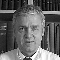 Prof. Dr. Dr. Thomas Kreusch