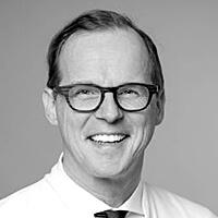 Prof. Dr. Dr. Ralf Smeets Hamburg