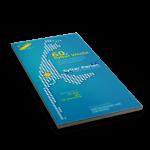 Cover zum Programmheft für ZA