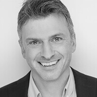Prof. Dr. Matthias Laudes