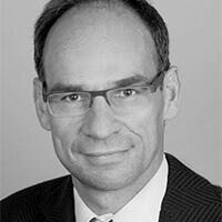 Prof. Dr. Roland Weiger