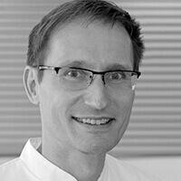 Prof. Dr. Marc Schmitter